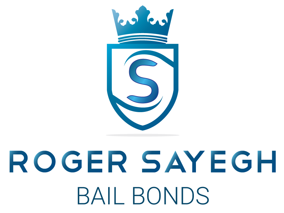 bail bonds logo
